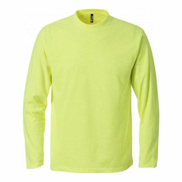 T-Shirt Langarm CODE 1914