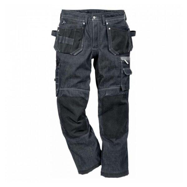 Gen Y Handwerker-Jeans 229 DY