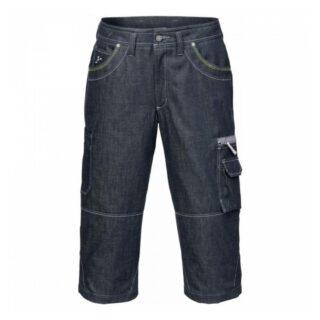Gen Y 3/4 Jeans 270 DY