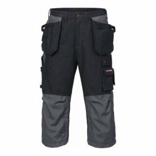 3/4 Handwerkerhose 264 FAS