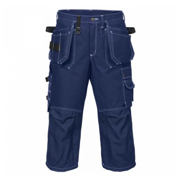 3/4 Handwerkerhose 283 FAS