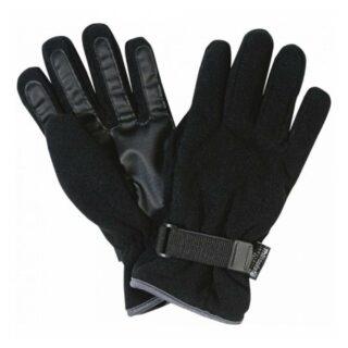 Handschuhe 982 FLH