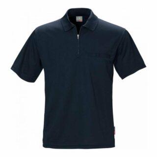 Coolmax® Poloshirt 718 PF