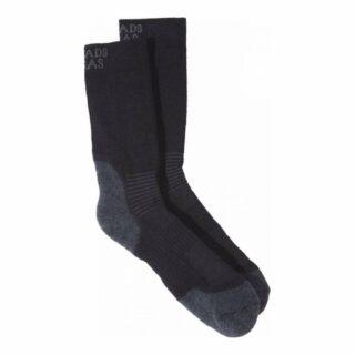 Socken 929 US