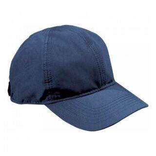 Reinraum-Kappe 5R012 XA32 | Fristads Kansas Industrie-Kollektion