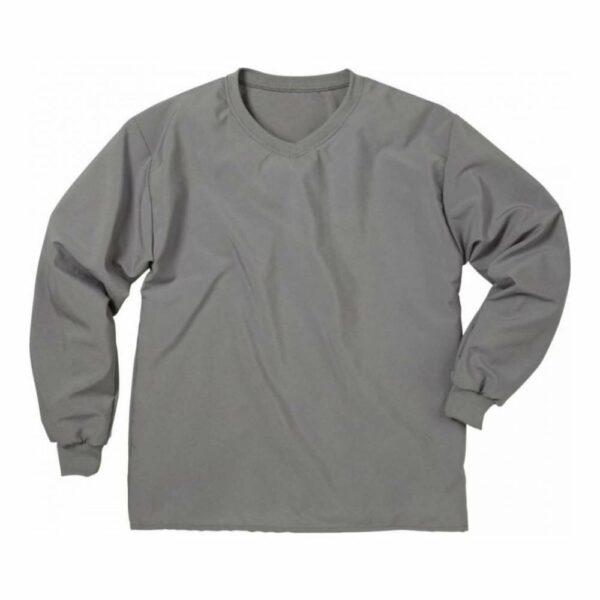Reinraum-T-Shirt Langarm 7R005 XA80   Fristads Kansas Industrie-Kollektion