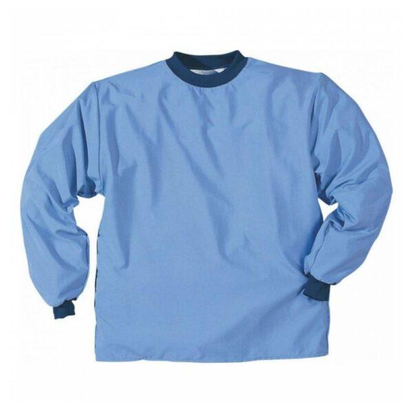 Reinraum-T-Shirt Langarm 7R014 XA80 | Fristads Kansas Industrie-Kollektion