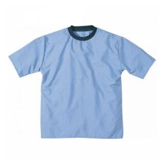 Reinraum-T-Shirt 7R015 XA80 | Fristads Kansas Industrie-Kollektion