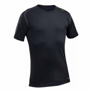 Flamestat Devold® T-Shirt 7431 UD