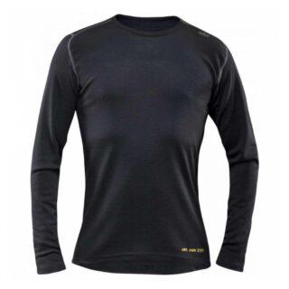 Flamestat Devold® T-Shirt Langarm 7436 UD