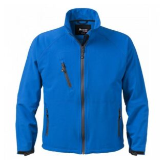 Softshell-Jacke Light CODE 1431