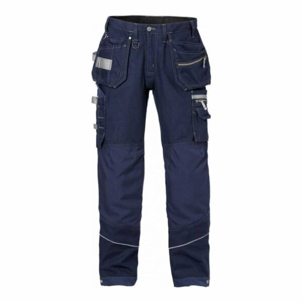 Gen Y Handwerkerhose 2122 CYD