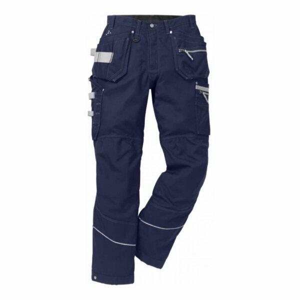 Gen Y Handwerkerhose Damen 2115 CYD