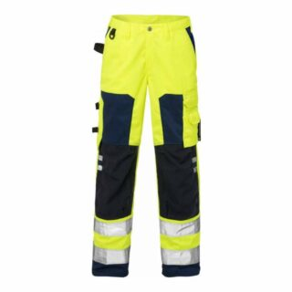 High Vis Hose Damen Kl. 2 2135 PLU