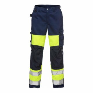 High Vis Hose Damen Kl. 1 2139 PLU
