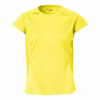CoolPass T-Shirt Damen CODE 1922