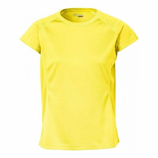 CoolPass T-Shirt Damen CODE 1922