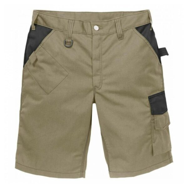 Icon Cool Shorts 2119 P154