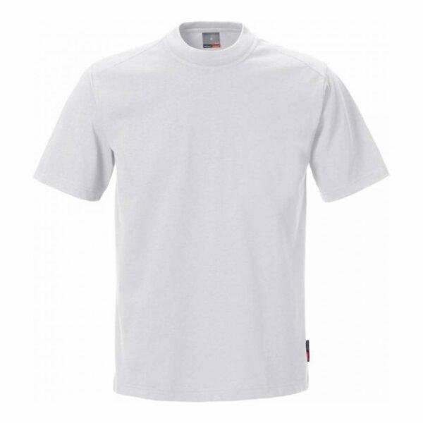 LMI T-Shirt 7603 TM