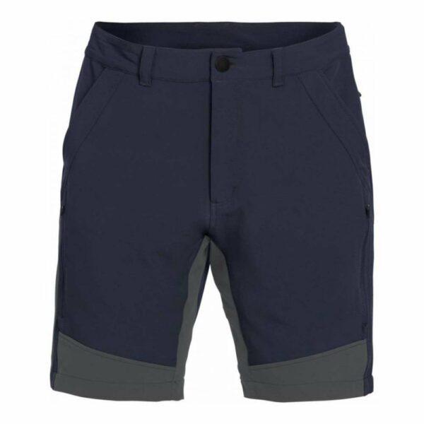 Shorts CODE 1251