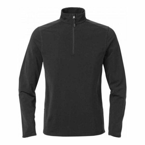 Superstretch-Sweatshirt Damen CODE 1764