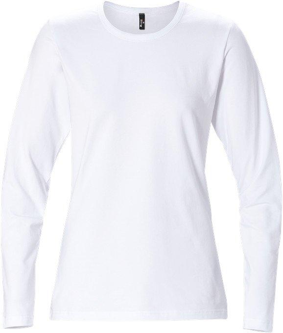 T-Shirt Damen Langarm CODE 1927