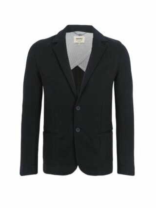 Hakro - Arbeitskleidung