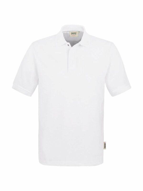 Poloshirt HACCP-Performance