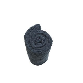 Handtuch 50x100 | Accessoires - 0010
