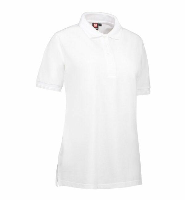 PRO Wear Damen Poloshirt