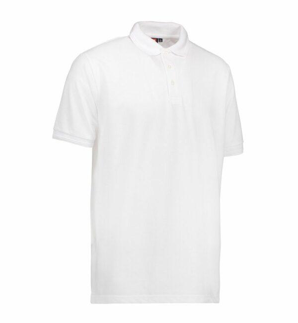 PRO Wear Herren Poloshirt ohne Tasche