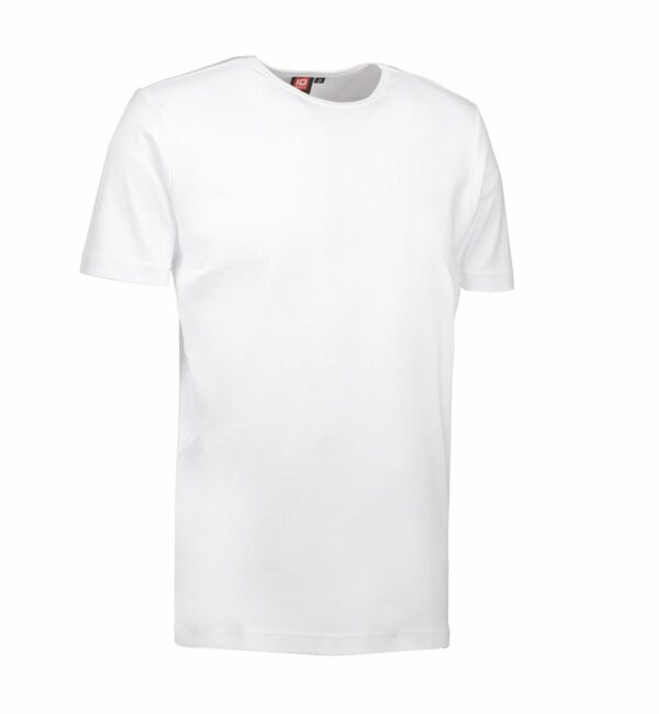 Interlock Herren T-Shirt