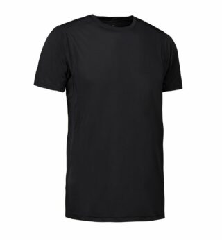 GAME Active Herren T-Shirt | Mesh