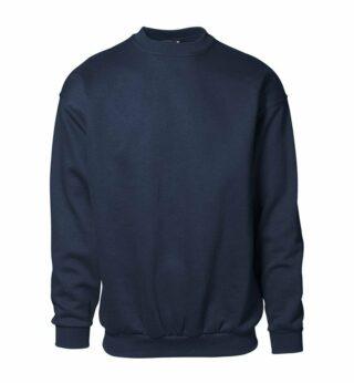 Klassisches Herren Sweatshirt