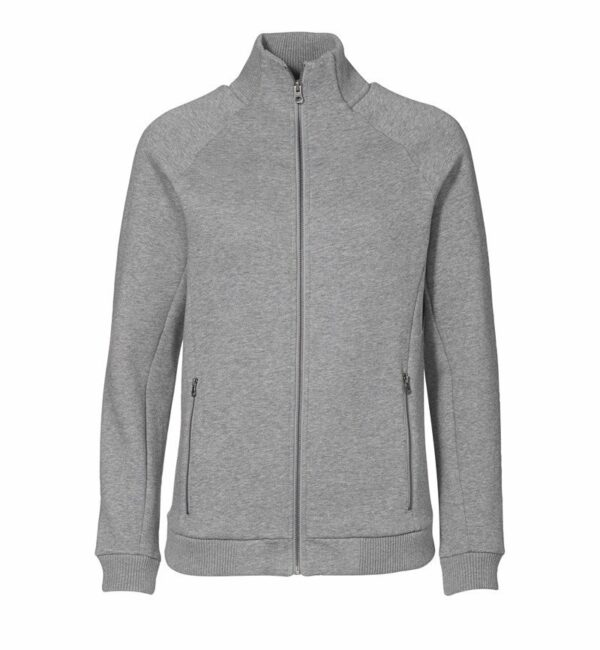 Full zip sweat | Damen