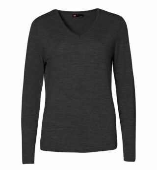 Business pullover | Damen