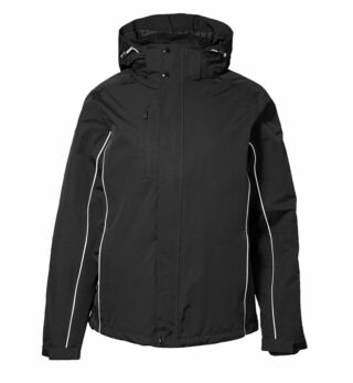 3-in-1 Funktionsjacke | Damen