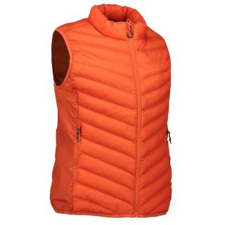 Damen Stretch Bodywarmer