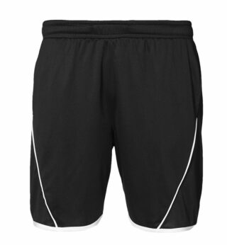 Team Sport Shorts - 1604