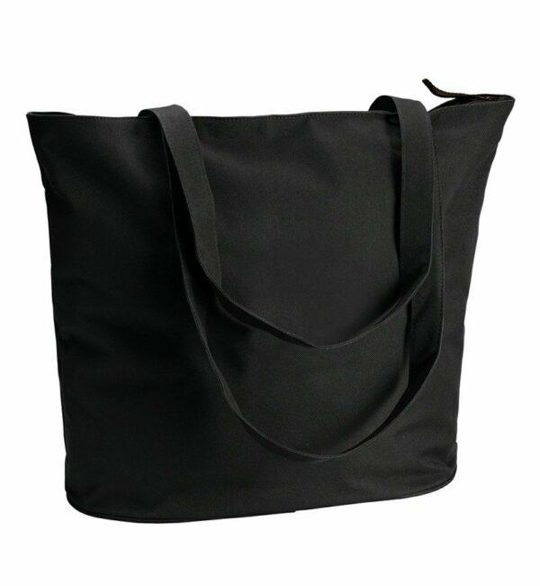 Einkaufs- | Strandtasche | Accessoires - 1840