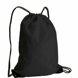 Gym Bag | Rucksack