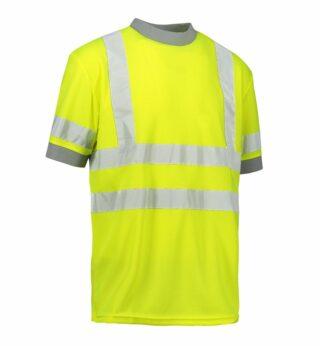 Sicherheits T-Shirt | EN 20471