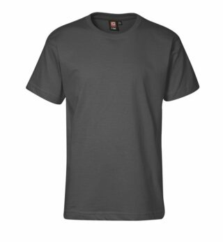T-TIME T-Shirt