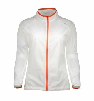 Woman Windshell Jacket