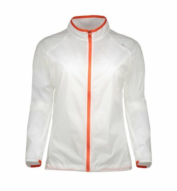 Woman Windshell Jacket