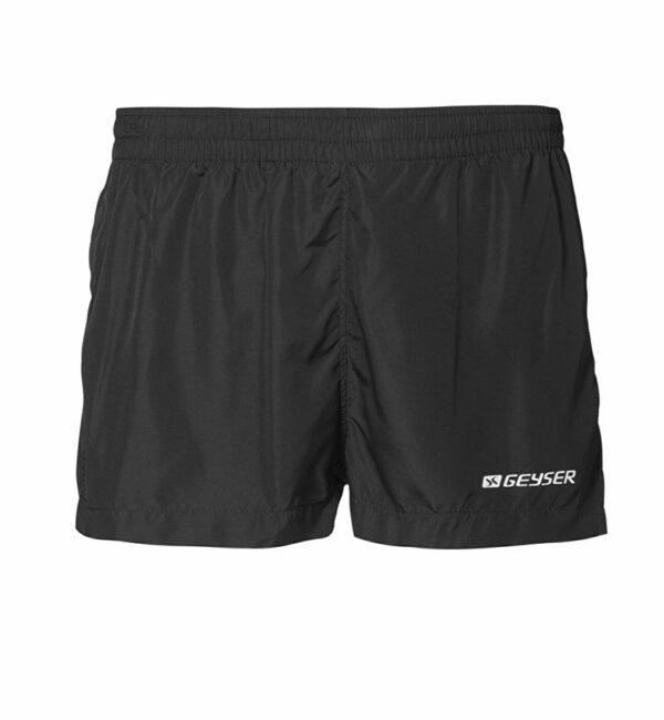 Man Active Shorts