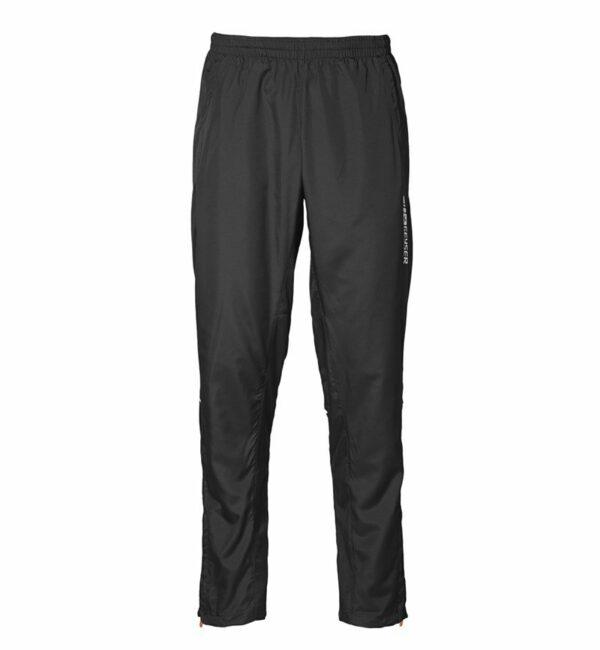 Man Active Wind Pants