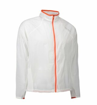 Man Windshell Jacket