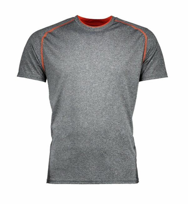 Man Urban s/s T-Shirt