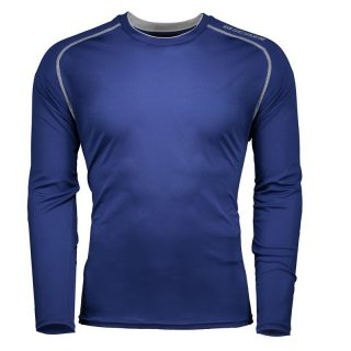 Man Urban l/s T-Shirt